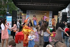 Thai festival 2012 3