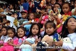 Filipino children 1