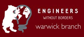 Engineers Banner-SU-website
