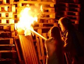 Bonfire2015 1