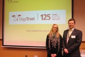 Dogs Trust 005