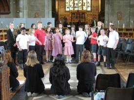 Schools concert 2016 B IMG_1288